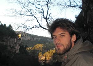 Romain Deveaud